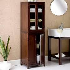 Bathroom Storage Cabinet Small Bathroom Storage Cabinets Soslocks Inside Small Bathroom
