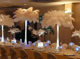 Cheap Centerpiece Ideas For Weddings by Download Affordable Wedding Decoration Ideas Wedding Corners