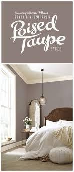 Best Dark Furniture Bedroom Ideas On Pinterest Dark - Brown bedroom colors