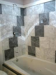 Sterling Bathroom Fixtures Bathtubs Bathtub Surround Ideas With Tile Sterling Bathroom Fixtures