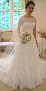 Wedding Dresses With Sleeves Uk Vintage Lace Wedding Dresses With Sleeves Uk Wedding Dress