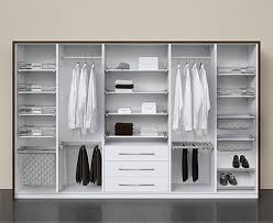 kitchen cupboard interior fittings wardrobe interiors hettich