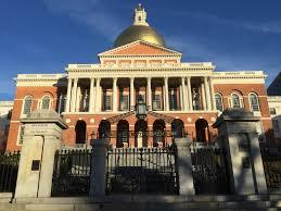 massachusetts noncompete bill u2013 fair competition law