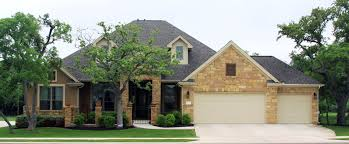 home exterior design stone home exterior stone design ideas houzz design ideas rogersville us