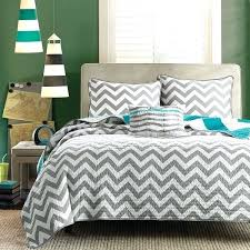 Teal King Size Comforter Sets Comforter Quilt Sets Luxury Plush Reversible Comforter Sets