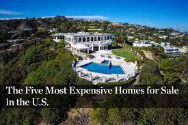 mansion global russian billionaire gets green light for upper east side mega