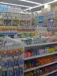 Bed Bath And Beyond Stamford Stamford Talk Eat Think Drive Blog Best Baby Store In