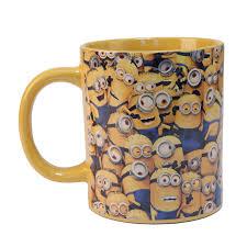 download mug design photo btulp com