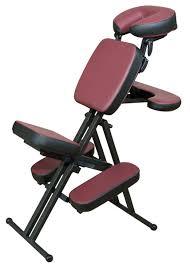 oakworks portable massage table massage chair oakworks massage chair uk for sale massage table for