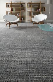 Milliken Area Rugs by 25 Best Carpet Tiles Ideas On Pinterest Floor Carpet Tiles