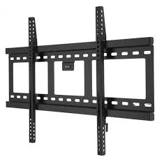 Tv Wall Mount Levelmount He800f Xl Screen Low Profile Fixed Tv Wall Mount For 37