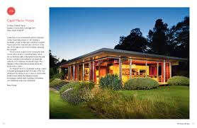 100 houses 100 years amazon co uk twentieth century society