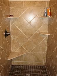 How To Install Bathroom Tiles In A Shower Cool How To Install Bathroom Tile On How To Install Bathroom Tile