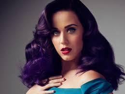best drugstore hair color 2015 best purple hair dye youtube