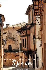 1600 best spain images on pinterest spain travel travel and europe