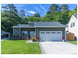 homes for sale in birdneck lake virginia beach va rose and