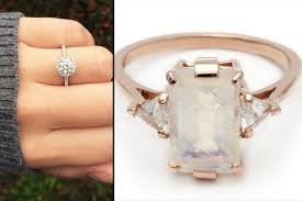 large finger rings images 7 cool tricks to pick the right engagement ring that will flatter jpg