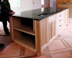 custom kitchen islands custom kitchen islands that look like furniture roswell kitchen