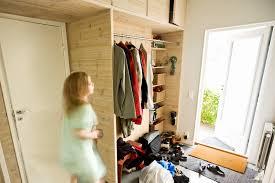 Family Charging Station Ideas by Entryway Storage Ideas Entryway Organization Houselogic