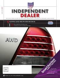 Independent Auto Dealer Floor Plan Texas Dealer July 2015 By Texas Independent Auto Dealers