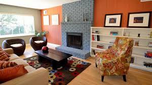 livingroom paint 15 interesting living room paint ideas home design lover