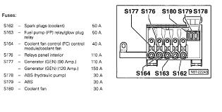 2000 vw beetle wiring diagram blonton com