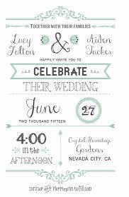 31 free wedding printables bride