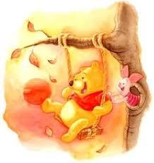 free wallpaper u003e cartoon wallpaper u003e winnie pooh wallpaper