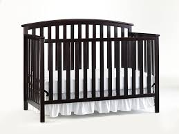 Graco Lauren Signature Convertible Crib by Furniture Baby Gear And Accessories