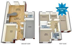 Home Design And Floor Plans Modren 3 Story House Floor Plans Bedroom 2 Bath French On Ideas