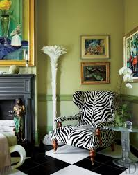 Living Room Color According To Vastu Wall Painting Colors For - Green color for living room