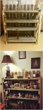 Making House Plans Shoe Storage Making Shoe Rack Out Of Wood Pallet Directions For