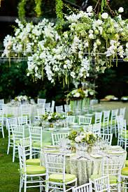 75 best outdoor wedding decor images on pinterest outdoor