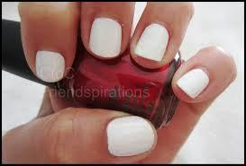 nail art c to c friendspirations