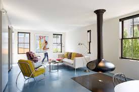 Modern Living Room Ideas 2013 Contemporary Living Room Ideas On A Budget Modern Living Room Uk