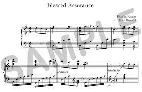 sylvia woods harp center classical books u0026 pdfs serenade for