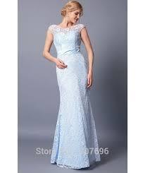 royal blue bridesmaid dresses 100 prom dresses 100 vosoi