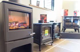 fireplace ltd binhminh decoration