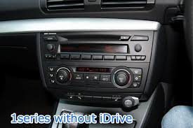 2004 bmw 325i bluetooth iphone 2 0 update breaks bmw idrive contact address book syncing
