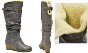 buy boots south africa dealzone 41 discount deal in south africa simply stylish grey