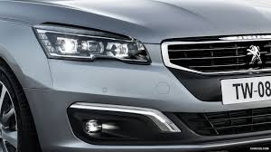 peugeot 508 2015 2015 peugeot 508 headlight hd wallpaper 93