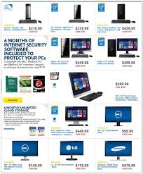 best black friday all in one computer deals best buy black friday ad sparkles to sprinkles