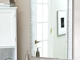 lighted bath vanity mirrors u2013 chuckscorner