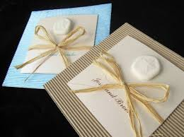 tropical themed wedding invitations wedding invitations theme ideas wedding decor theme
