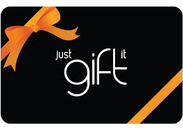 digital gift card justgiftit launches digital gift card service emirates 24 7