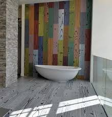 Ideas For Bathroom Floors Zampco - Bathroom floor designs