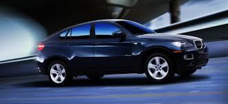 lexus lease transfer process lease transfer u0026 used car leasing alternatives canada leasecosts