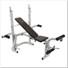 Everlast Olympic Weight Bench 30 Pictures Of Bowflex Weight Bench Set Chair Sofas And Chairs