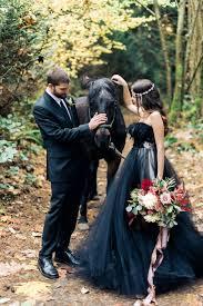 black wedding dress black wedding dress rock n roll page 3