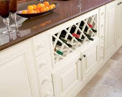 kitchen wine rack ideas waypoint island wine rack 720r mpl butglz tl27 jpg